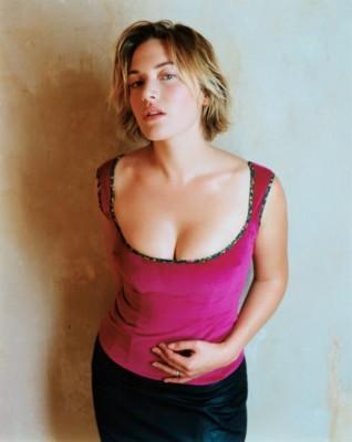 Kate Winslet poster G66233