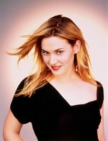 Kate Winslet picture G66237