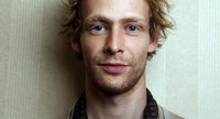 Johnny Lewis picture G662399
