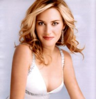 Kate Winslet picture G83615