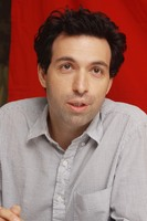 Alex Karpovsky picture G662448