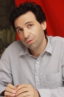 Alex Karpovsky picture G662449