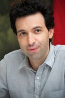 Alex Karpovsky picture G662451