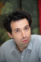 Alex Karpovsky picture G662452