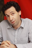Alex Karpovsky picture G662453