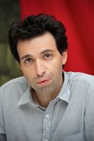 Alex Karpovsky picture G662454