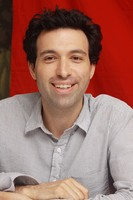 Alex Karpovsky picture G662456
