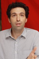 Alex Karpovsky picture G662458