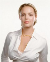 Katherine Heigl picture G66257