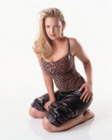Katherine Heigl picture G60640
