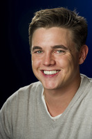Jesse McCartney picture G662490