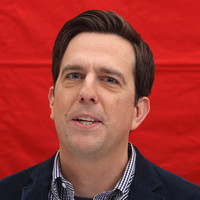 Ed Helms picture G662671