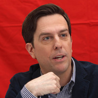 Ed Helms picture G662672