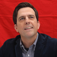 Ed Helms picture G662673
