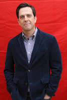 Ed Helms picture G662675
