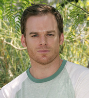 Michael C Hall picture G662870