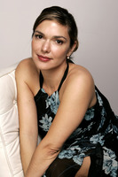 Laura Harring picture G662971