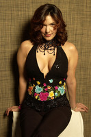 Laura Harring picture G662974