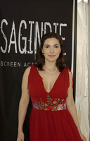 Laura Harring picture G662975