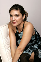Laura Harring picture G662978