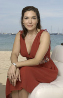Laura Harring picture G662979