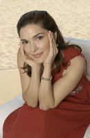 Laura Harring picture G662981