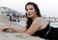 Laura Harring picture G662985