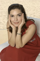 Laura Harring picture G662988