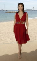 Laura Harring picture G662992