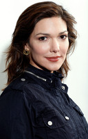 Laura Harring picture G662996