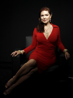 Laura Harring picture G662998
