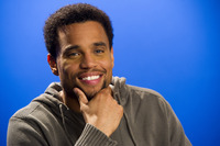 Michael Ealy picture G663020