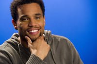 Michael Ealy picture G663021