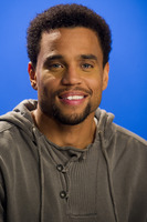Michael Ealy picture G663022