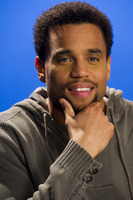Michael Ealy picture G663023