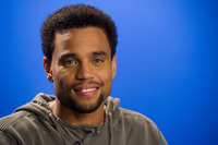 Michael Ealy picture G663024