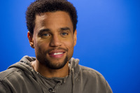 Michael Ealy picture G663025