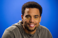 Michael Ealy picture G663026