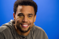Michael Ealy picture G663027