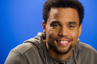 Michael Ealy picture G663028