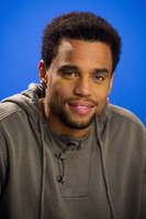 Michael Ealy picture G663029
