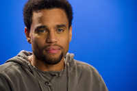 Michael Ealy picture G663030