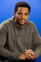 Michael Ealy picture G663031