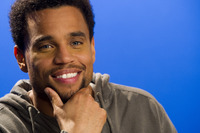 Michael Ealy picture G663032