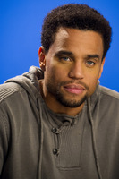 Michael Ealy picture G663033