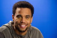 Michael Ealy picture G663034