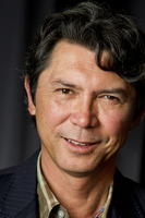 Lou Diamond Phillips picture G663061
