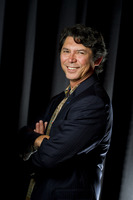 Lou Diamond Phillips picture G663063