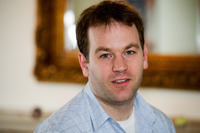 Mike Birbiglia picture G663138