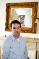 Mike Birbiglia picture G663142
